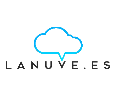 Lanuve.es-Desarrollo-web-Consultoría-Marketing-online